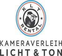 straight_Logo_Vorlage