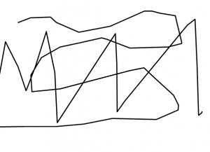 bild001